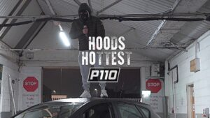 RB – Hoods Hottest (Season 2) | P110
