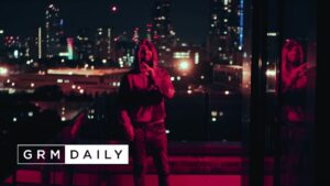 Reckless –  1 Shot [Music Video]   GRM Daily