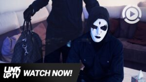 Rickzsixteen – Bad Habits [Music Video] | Link Up TV