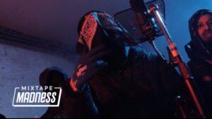 Ridla (Malistrip) – Oppolato (Music Video) | @MixtapeMadness