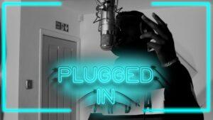 (RIL) Viddal Riley – Plugged In W/Fumez The Engineer   Pressplay