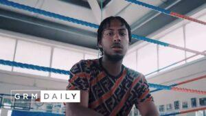 RiserRyze – Mike Tyson [Music Video] | GRM Daily