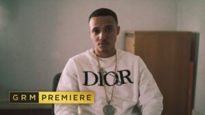 Ruff – Agony [Music Video] | GRM Daily