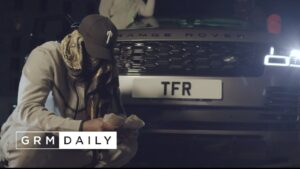 Saint5th – Did You Know [Music Video] | GRM Daily
