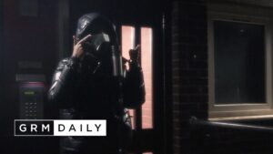 ShaqKid – Mama I'm A Star [Music Video]   GRM Daily