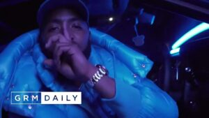 Shells – Still Stylin [Music Video] | GRM Daily