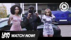 Skrilito – No More Bang Up [Music Video]   Link Up TV