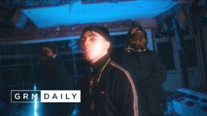 SKT – FULLY LOADED [Music Video] | GRM Daily