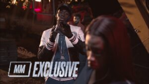 Star.One x Backroad Gee x Trillary Banks – This Way Pt. 2 (Music Video) | @MixtapeMadness