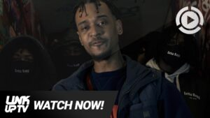 T4 – 2020 [Music Video]   Link Up TV