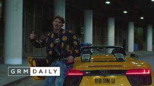 Teejay – Sweet One [Music Video] | GRM Daily