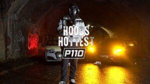 Trappo – Hood Hottest (Season 2) | P110