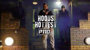 Ymb Chase – Hoods Hottest (Season 2)   P110