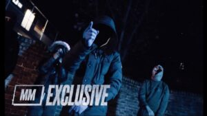 #YTB AB – Rise & Squeeze (Music Video) | @MixtapeMadness