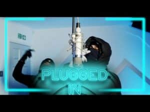 (156) NitoNB x Workrate – Plugged In W/Fumez The Engineer | Pressplay