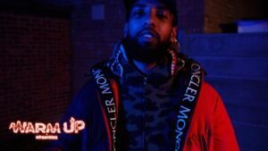 2Ten | Warm Up Session [S10.EP13]: SBTV