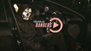 #636 MB x Milla x G Weeko x Keeko x Scofield – Light That (Music Video) | Pressplay