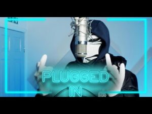 (67) PR SAD – Plugged In W/Fumez The Engineer   Pressplay