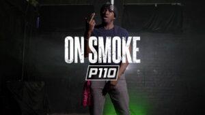 #AR 9iner – On Smoke | P110