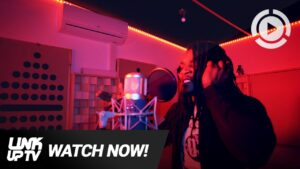 Clip C – Touch The Road Again [Music Video] | Link Up TV