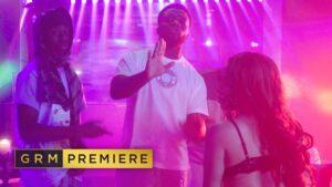 Dezzie – Uno Uno [Music Video] | GRM Daily