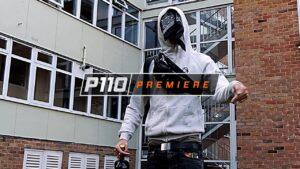 Dreal – Focused [Music Video] | P110