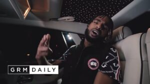 Eazcape – Highs & Lows [Music Video] | GRM Daily
