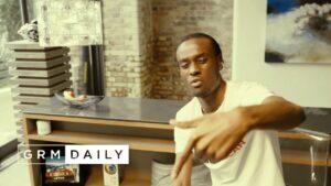 Ekeno – Diamonds [Music Video] | GRM Daily