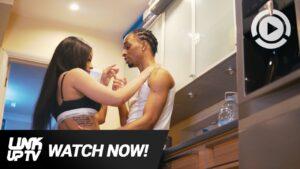 FTM Muna – A Little More [Music Video] | Link Up TV