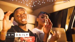 Gino – Day To Day [Music Video]   GRM Daily
