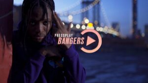 (Harlem) Snubbs X Hargo – GTA #NewYork(Music Video) | Pressplay