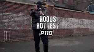 Hyp – Hood Hottest (Season 2)   P110