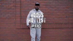 Jotz – Hoods Hottest (Season 2)   P110
