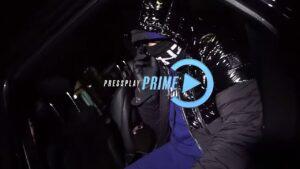 JuggDat – Quick 3 (Music Video) | Pressplay