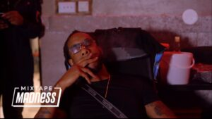 Kelso – Bday Freestyle (Music Video)   @MixtapeMadness