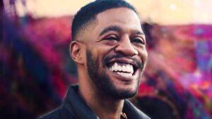 Kid Cudi SIMPS for Kanye
