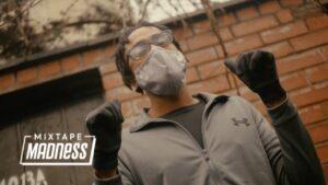 #M1 Double A x KosineM1 – STARDAWG (Music Video) | @MixtapeMadness