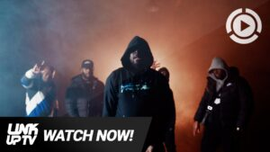 Mac LOTR – Picture Frames [Music Video]   Link Up  TV