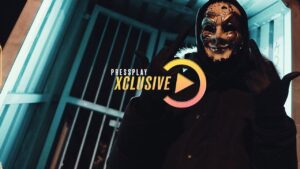 (MB) Buni – Demon Rejects (Music Video)   Pressplay