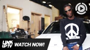 MD Mad Dog – No Manners [Music Video] | Link Up TV
