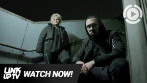 MORGAN & XEC – Run It Up [Music Video]   Link Up TV