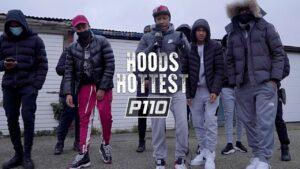 Mugz – Hood Hottest (Season 2)   P110