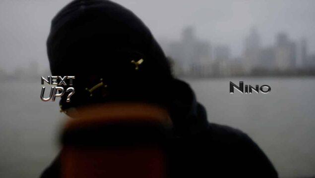 Nino – Next Up? [S3.E20] | @MixtapeMadness