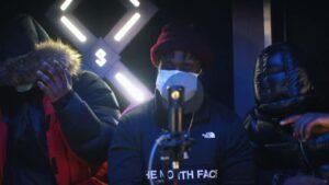 #OMH ST.SAV – THE HOTSPOT   @PacmanTV