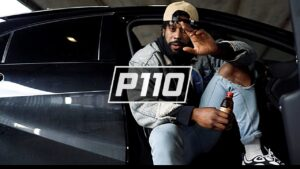 P110 – Hennessy Blakey – Sippin My Maggie [Music Video]