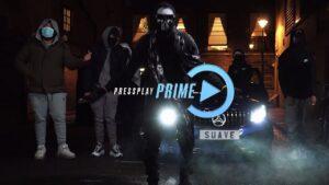 PainMade – Dilemma (Music Video)   Pressplay