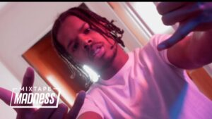 #PLB Moey – Street Gossip (Music Video) | @MixtapeMadness