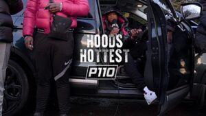 RealRizz – Hood Hottest (Season 2) | P110
