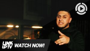Rolly – Like This [Music Video] | Link Up TV