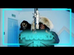 Russ Millions x Buni – Plugged In W/Fumez The Engineer   Pressplay